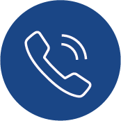 Voice & Cpmmunication Services Icon Image
